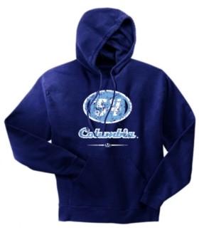 Columbia Lions '54 Hoody