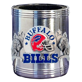 Buffalo Bills Can Cooler