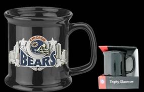 Chicago Bears VIP Coffee Mug