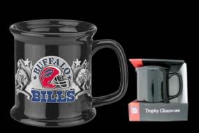 Buffalo Bills VIP Coffee Mug