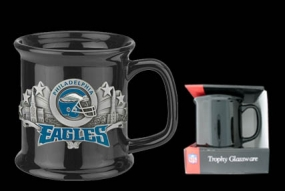 Philadelphia Eagles VIP Coffee Mug