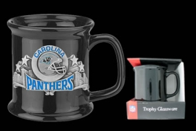 Carolina Panthers VIP Coffee Mug