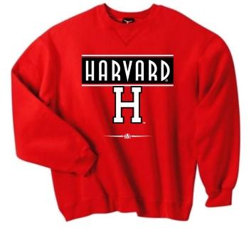 Harvard Crimson Cambridge Crew