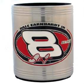 Dale Jr Can Cooler