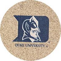 Thirstystone Duke Blue Devils Collegiate Coasters
