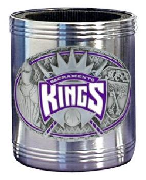 Sacramento Kings Can Cooler