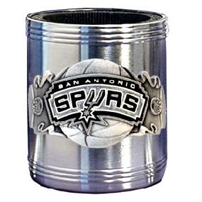San Antonio Spurs Can Cooler