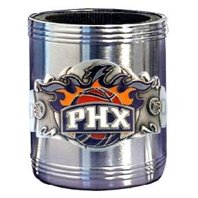 Phoenix Suns Can Cooler