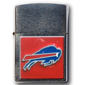 Buffalo Bills Zippo Lighter