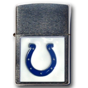 Indianapolis Colts Zippo Lighter