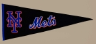 New York Mets Traditions Traditions Pennant