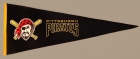 Pittsburgh Pirates Traditions Traditions Pennant
