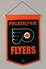 Philadelphia Flyers Traditions Banner Traditions Pennant