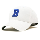 Brooklyn Dodgers 1903 Cooperstown Fitted Hat