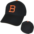 Baltimore Orioles 1963 Cooperstown Fitted Hat