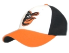 Baltimore Orioles 1983 Cooperstown Fitted Hat
