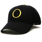 Baltimore Orioles 1901 Cooperstown Fitted Hat