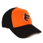 Baltimore Orioles 1975 Cooperstown Fitted Hat