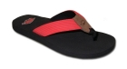 Arkansas Razorbacks Flip Flop Sandals