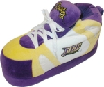 East Carolina Pirates Boot Slippers