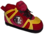 Florida State Seminoles Boot Slippers