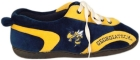 Georgia Tech Yellow Jackets All Around Slippers