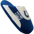 Indianapolis Colts Low Profile Slipper