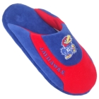Kansas Jayhawks Low Profile Slipper