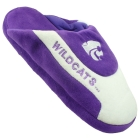 Kansas State Wildcats Low Profile Slipper