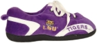 LSU Tigers All Around Slippers