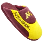 Minnesota Golden Gophers Low Profile Slipper