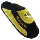 Missouri Tigers Low Profile Slipper