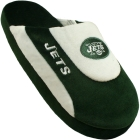 New York Jets Low Profile Slipper