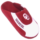 Oklahoma Sooners Low Profile Slipper