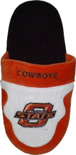 Oklahoma State Cowboys Slippers