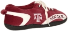 Texas A&M Aggies All Around Slippers