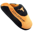 Texas Longhorns Low Profile Slipper