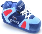 Tennessee Titans Boot Slippers