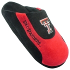 Texas Tech Red Raiders Low Profile Slipper