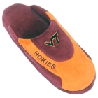 Virginia Tech Hokies Low Profile Slipper