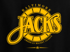 Baltimore Skipjacks Crew Sweathsirt
